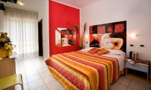 obrázek - Hotel Villa Cesare B&B