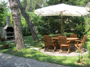 Nearby hotel : B&B Porto Del Bivio