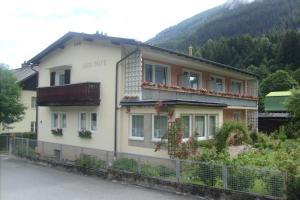 Haus Dixer