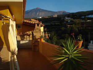 Apartamentos Islas Canarias