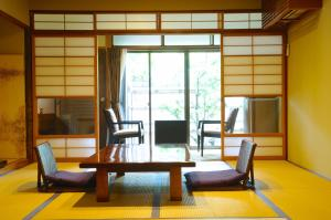 kisarazu kisarazu fujiya kicho ryokan ammeo. Black Bedroom Furniture Sets. Home Design Ideas