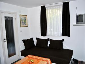 Rooms Merjem - фото 17