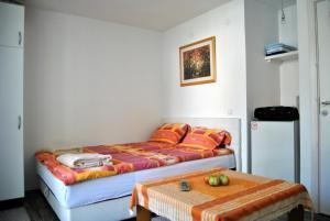 Rooms Merjem - фото 20