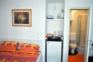 Rooms Merjem - фото 25