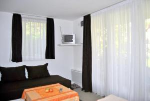 Rooms Merjem - фото 26