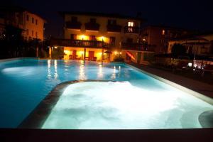 obrázek - Hotel Romantic