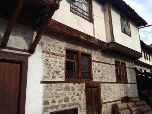 Charshiata Guest House