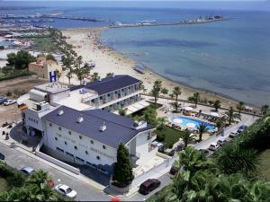 obrázek - Hotel Miami Mar
