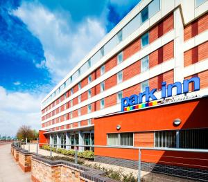 Park Inn by Radisson Peterborough
