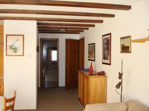Residenz La Mora, Apartments  La Punt-Chamues-ch - big - 15