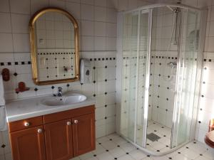 Anker Brygge, Hotels  Svolvær - big - 10