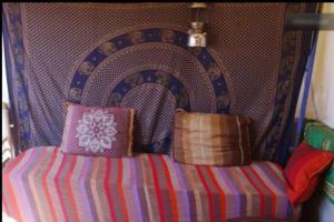 Rainbow Marrakech