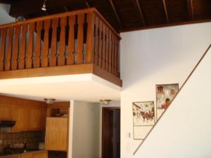 Residenz La Mora, Apartments  La Punt-Chamues-ch - big - 35