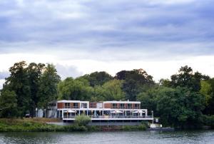obrázek - Stayokay Maastricht