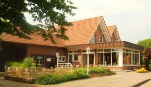 Landhotel Töns