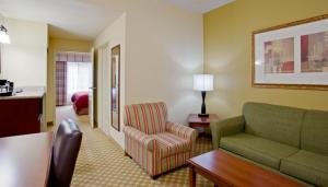 Country Inn & Suites by Radisson, High Point (Greensboro/Winston-Salem), NC