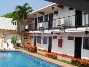 obrázek - Hotel & Suites Coral
