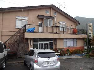 Катасина - Marui Ryokan