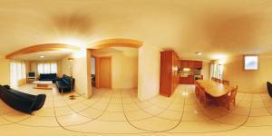 obrázek - Central Apartments