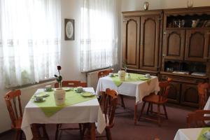 obrázek - Adler Hotel Dresden