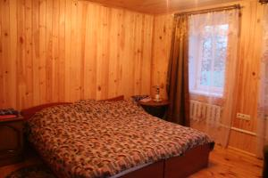 Cottage in Staraya Russa