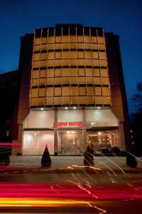 obrázek - Expo Hotel