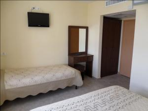 Alexander Hotel, Hotel  Bethlehem - big - 4