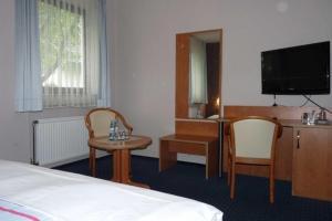 Hotel Garni Haus Schönberger