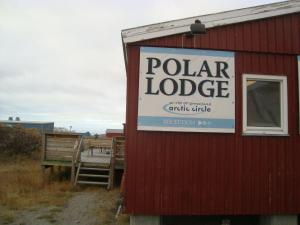 Polar Lodge