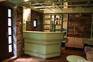 Studios Šumska Kuća 2 & 3, Apartments  Kopaonik - big - 20