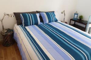 Dreaming Lisbon - Trigueiros, Apartmány  Lisabon - big - 3