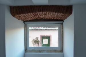 Dreaming Lisbon - Trigueiros, Apartmány  Lisabon - big - 7