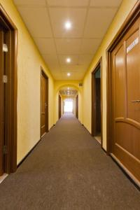 Отель Гомель - фото 9