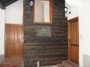 Studios Šumska Kuća 2 & 3, Apartments  Kopaonik - big - 41