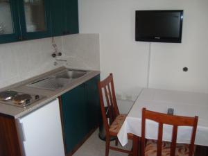 Studios Šumska Kuća 2 & 3, Apartments  Kopaonik - big - 18