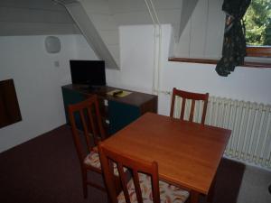 Studios Šumska Kuća 2 & 3, Apartments  Kopaonik - big - 7