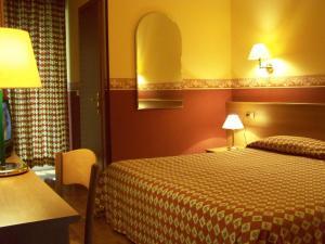 Hotel Natisone