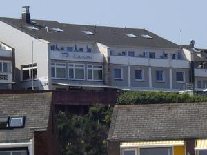 obrázek - Hotel Panorama Garni