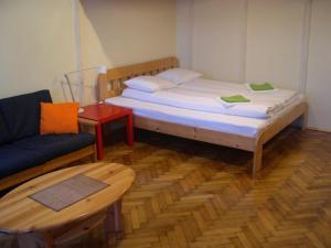 4YOU Citycenter Apartments(Budapest)