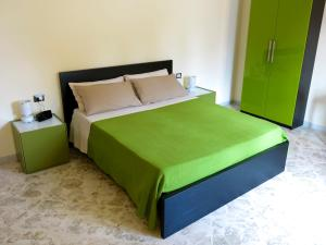 Nearby hotel : B&B La Stazione