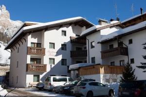 obrázek - Frara Residence Apartments