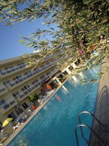 obrázek - Sunquest Gardens Holiday Resort