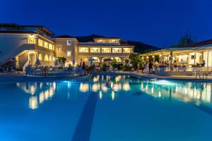 obrázek - Klelia Beach Hotel