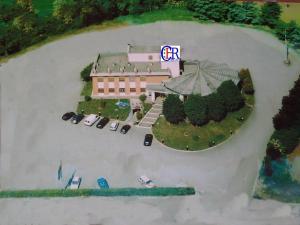 Hotel Cascata