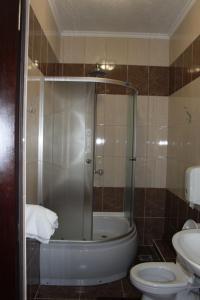 Гостиница Апарт-отель - фото 5