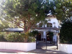 Residence Gnura Momma