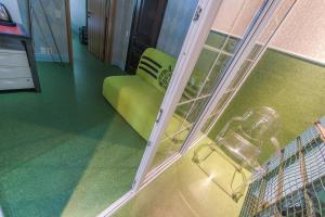 Отель Бронзовый кабан - фото 13