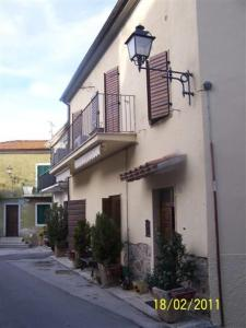 Prenota Bed and Breakfast Da Minetto