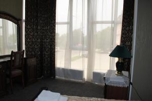Гостиница Апарт-отель - фото 11