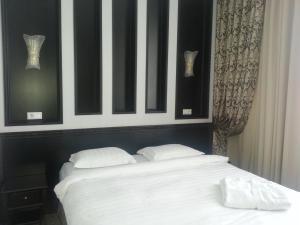 Отель Роял Петрол - фото 4